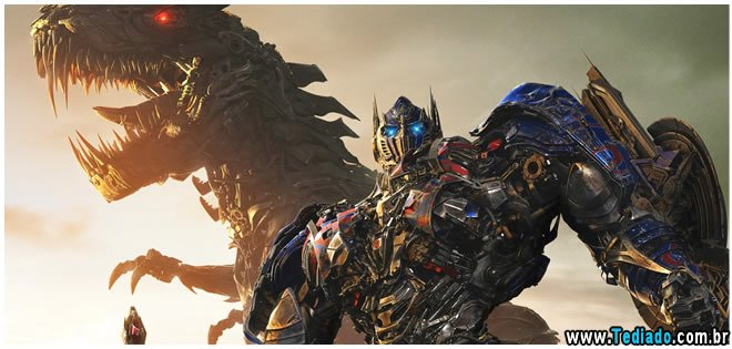 14-transformers-a-era-da-extincao 20 filmes mais pirateados de 2014
