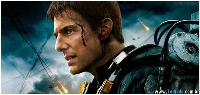 18-no-limite-do-amanha 20 filmes mais pirateados de 2014