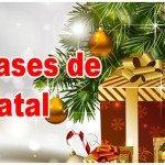 50 Frases de Natal