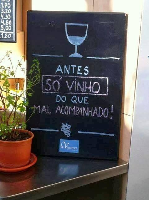 antes-so-vinho