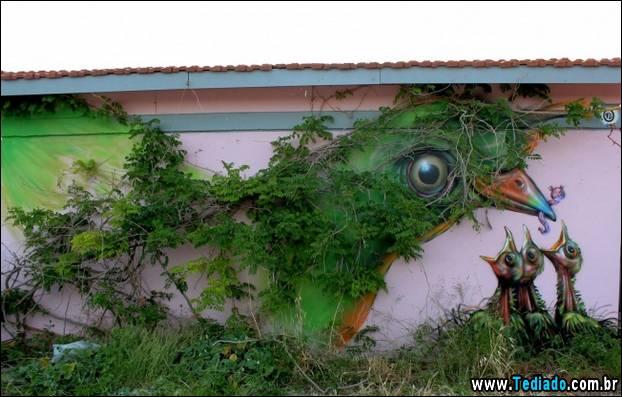 arte-de-rua-por-jamie-scanlon-01