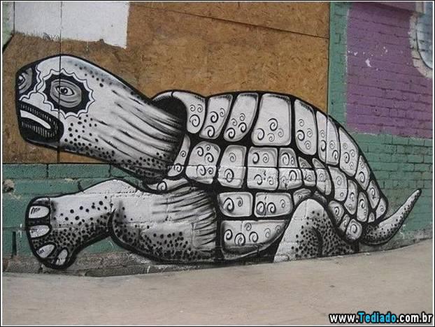 arte-de-rua-por-jamie-scanlon-03