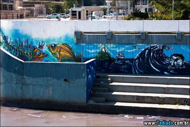 arte-de-rua-por-jamie-scanlon-05