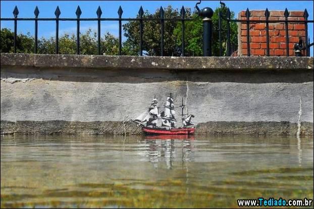 arte-de-rua-por-jamie-scanlon-06