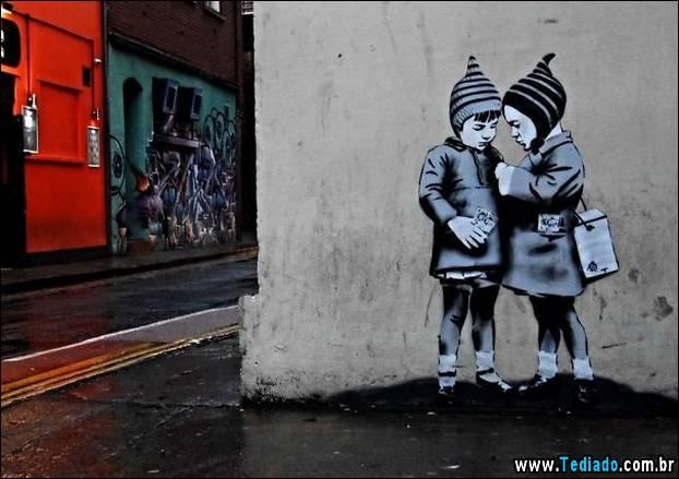 arte-de-rua-por-jamie-scanlon-07