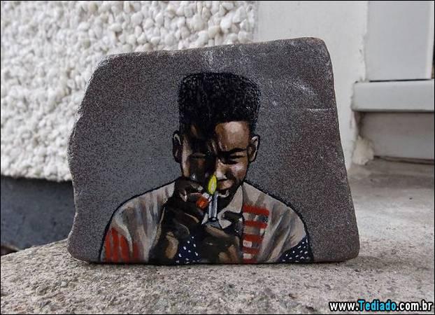 arte-de-rua-por-jamie-scanlon-08