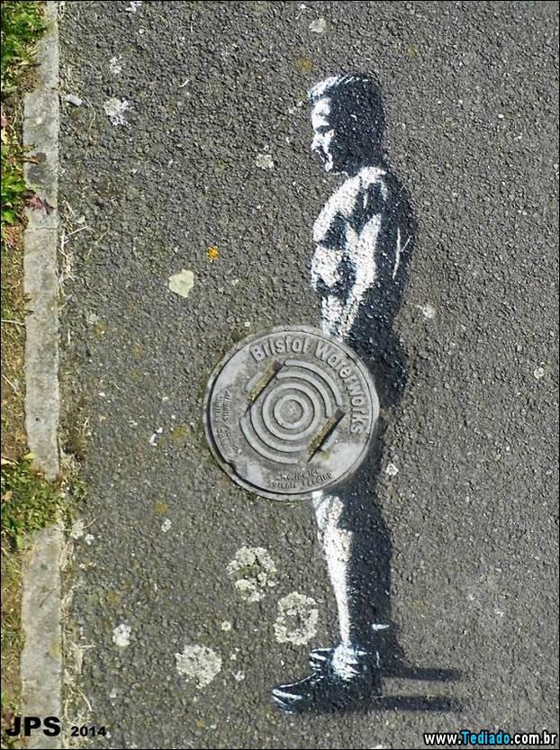arte-de-rua-por-jamie-scanlon-10