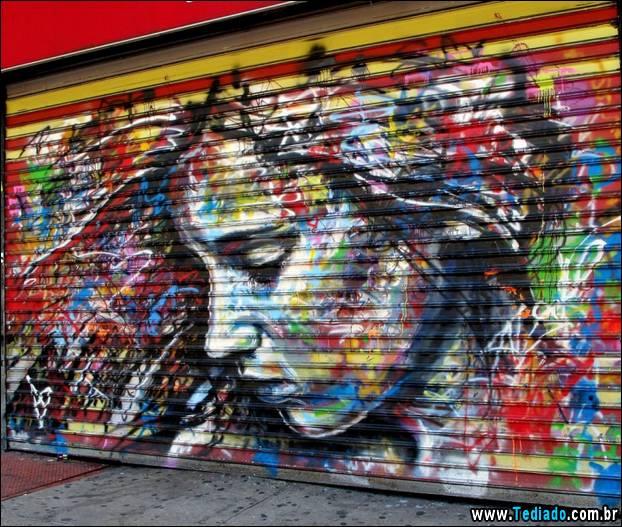 arte-de-rua-por-jamie-scanlon-14