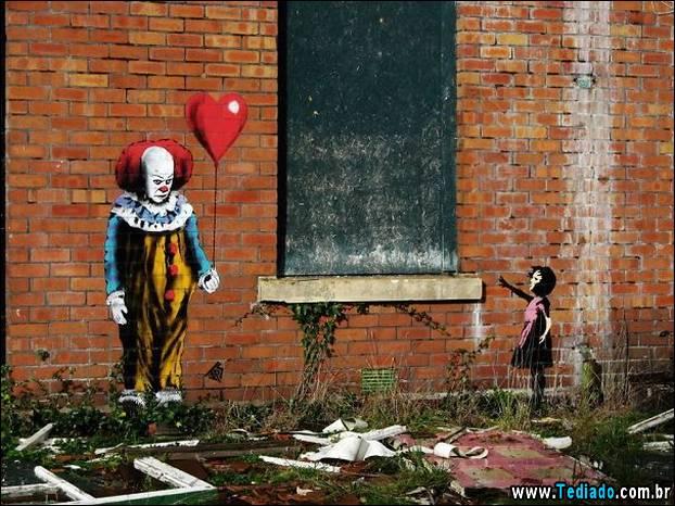 arte-de-rua-por-jamie-scanlon-15