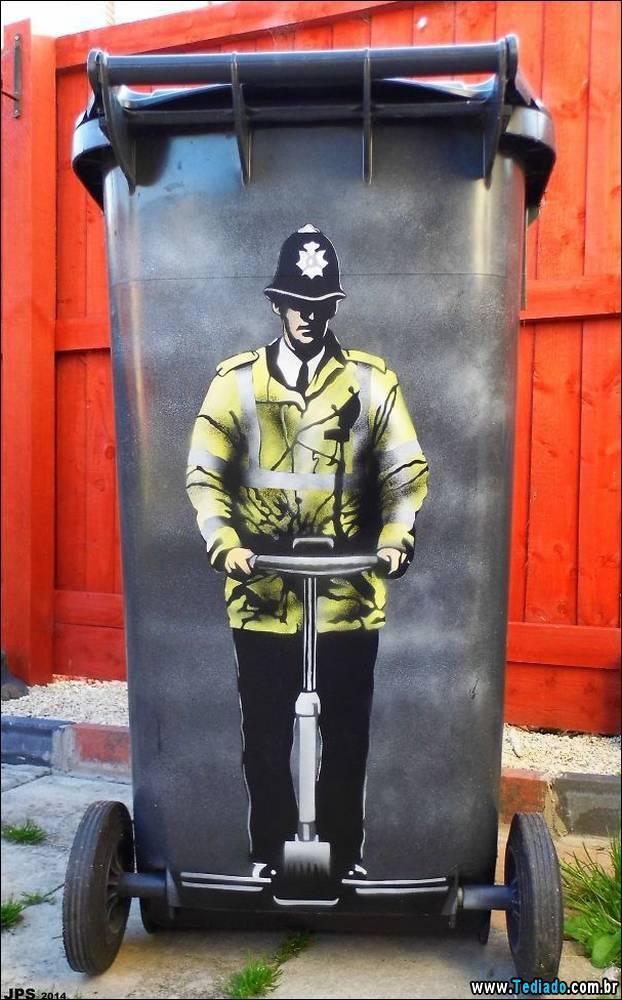 arte-de-rua-por-jamie-scanlon-16