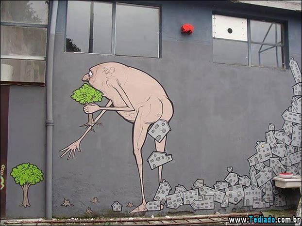 arte-de-rua-por-jamie-scanlon-17