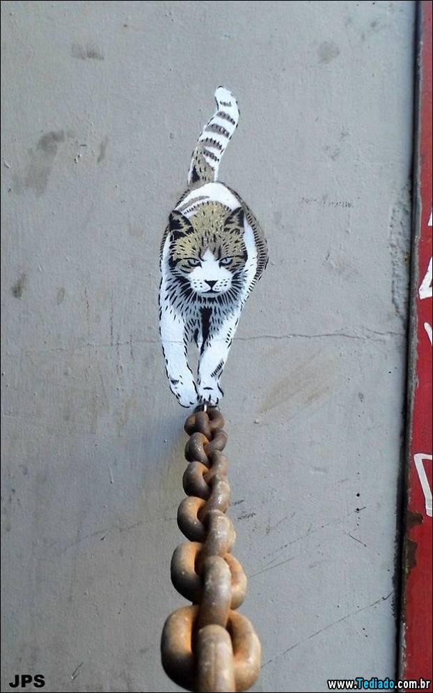arte-de-rua-por-jamie-scanlon-21