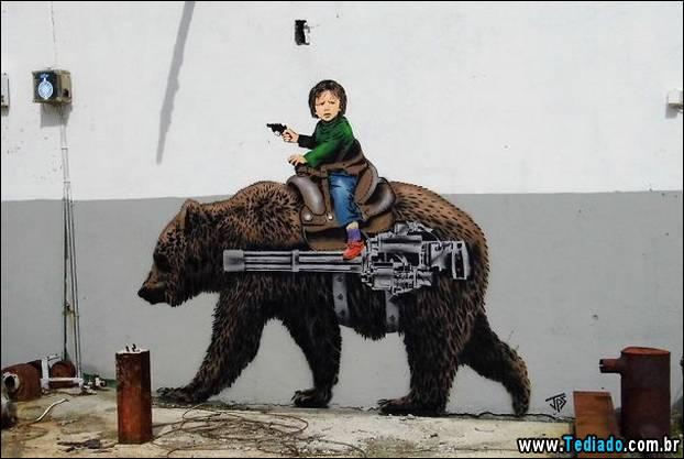 arte-de-rua-por-jamie-scanlon-23