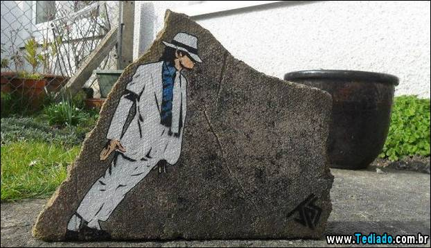 arte-de-rua-por-jamie-scanlon-24