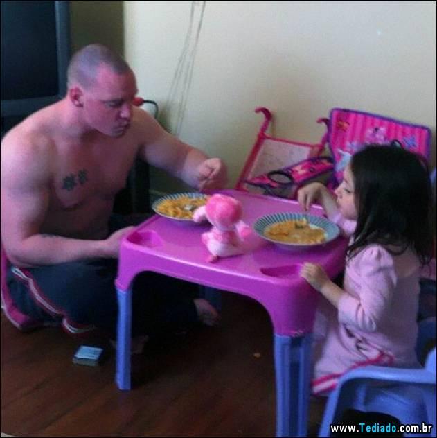 belos-exemplos-de-paternidade-04