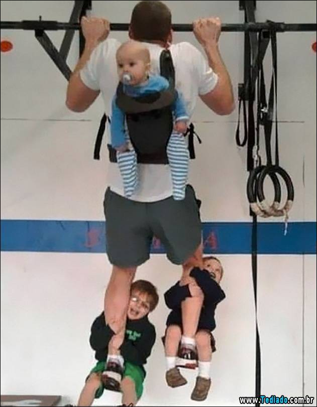 belos-exemplos-de-paternidade-09