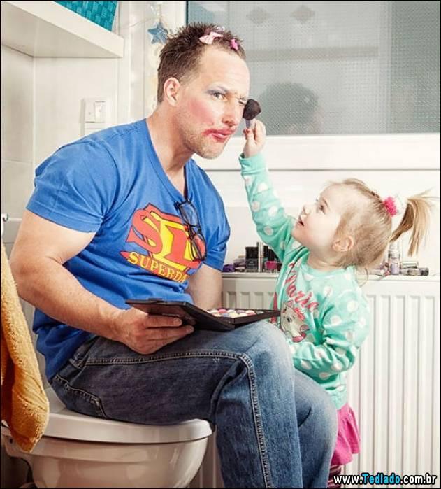 belos-exemplos-de-paternidade-10