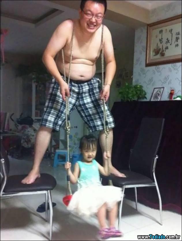 belos-exemplos-de-paternidade-13