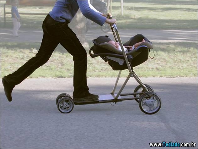 belos-exemplos-de-paternidade-14