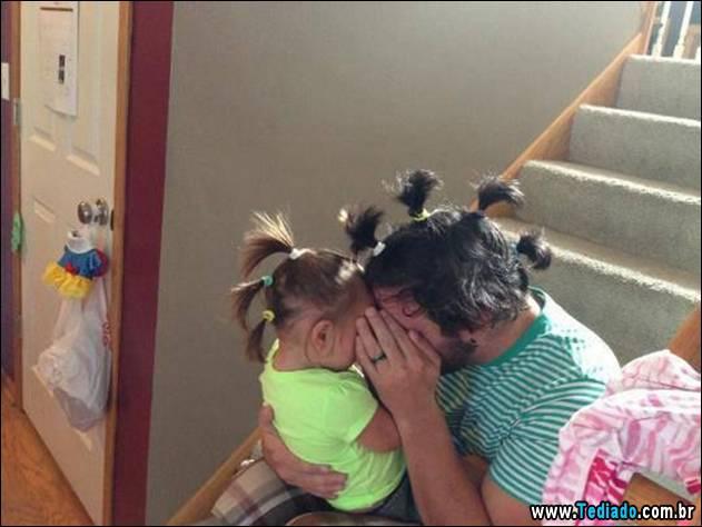 belos-exemplos-de-paternidade-15