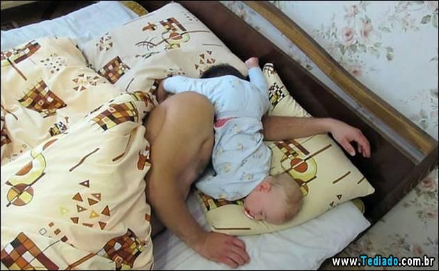 belos-exemplos-de-paternidade-20
