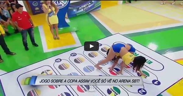 Como aumentar a audiência da TV Brasileira 3