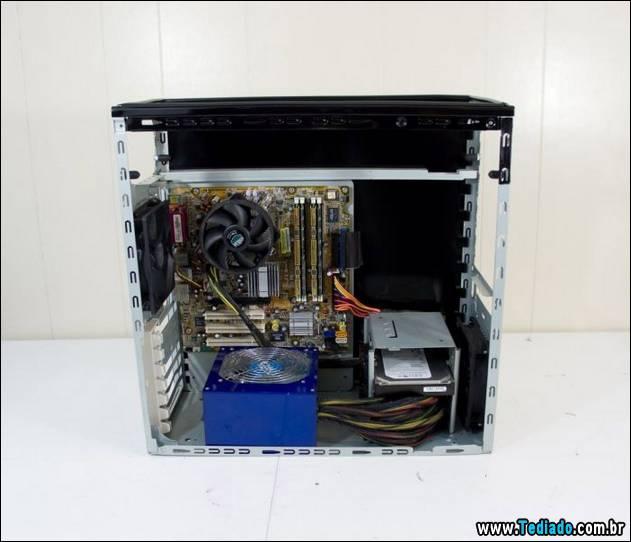 como você pode ajudar o meio ambiente com seu CPU 2