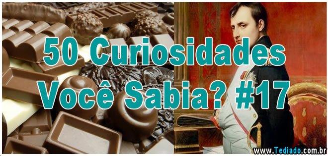 curiosidade-voce-sabia