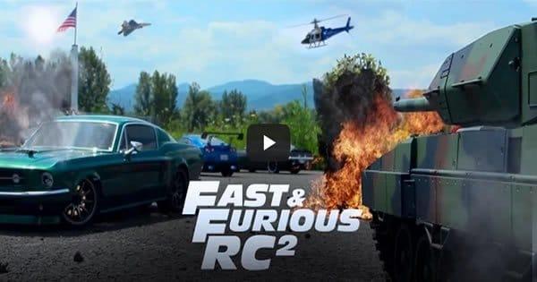 fast-e-furious