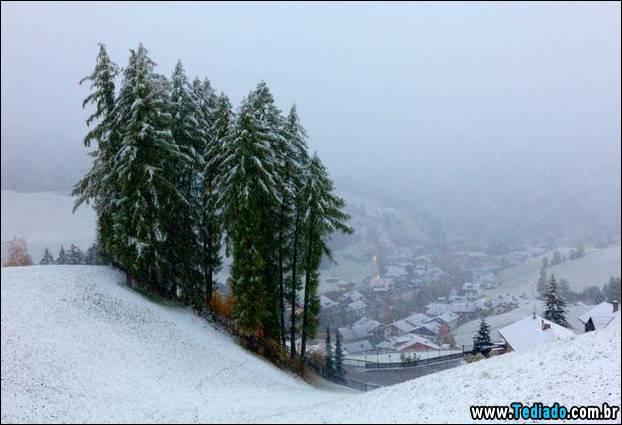 fotos-impressionantes-da-natureza-do-inverno-01