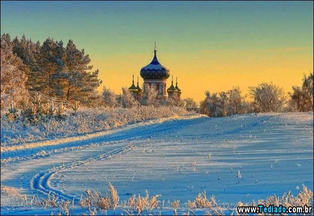 fotos-impressionantes-da-natureza-do-inverno-03