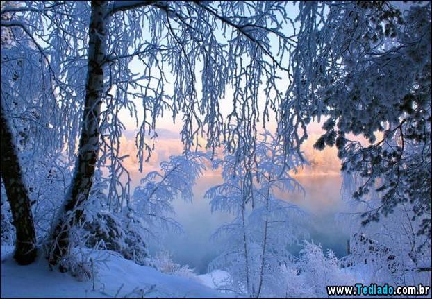 fotos-impressionantes-da-natureza-do-inverno-06