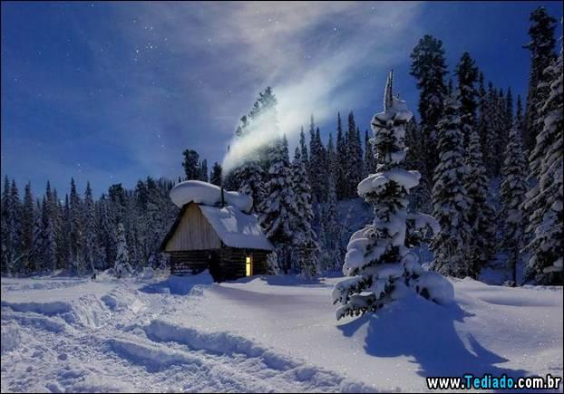 fotos-impressionantes-da-natureza-do-inverno-08