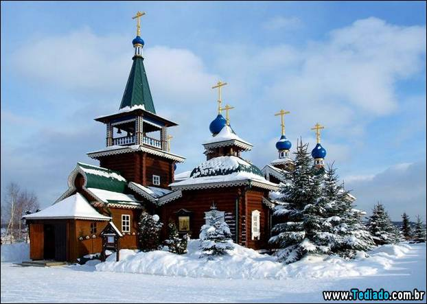 fotos-impressionantes-da-natureza-do-inverno-11