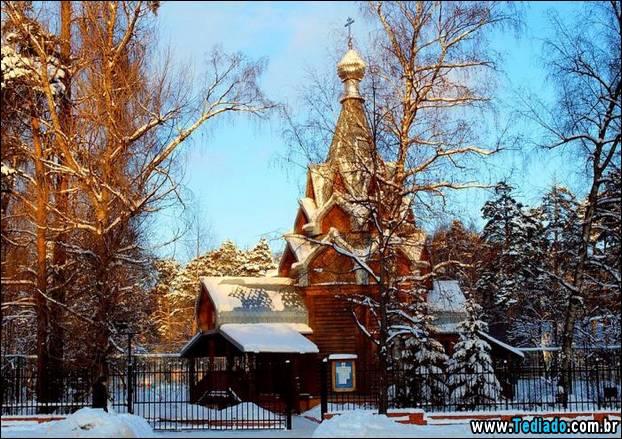 fotos-impressionantes-da-natureza-do-inverno-12