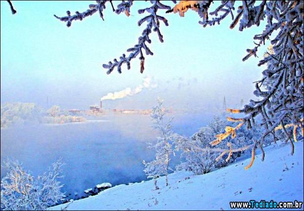 fotos-impressionantes-da-natureza-do-inverno-16