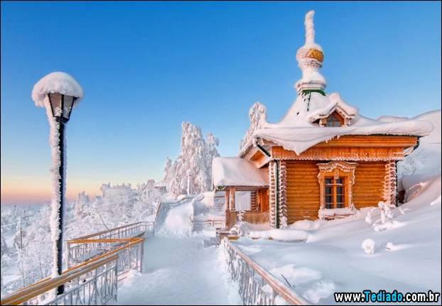 fotos-impressionantes-da-natureza-do-inverno-22