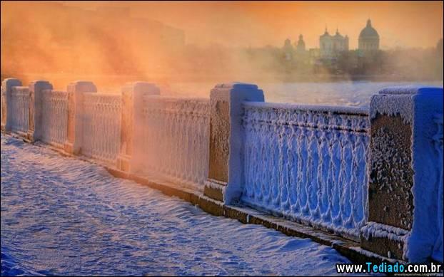 fotos-impressionantes-da-natureza-do-inverno-23