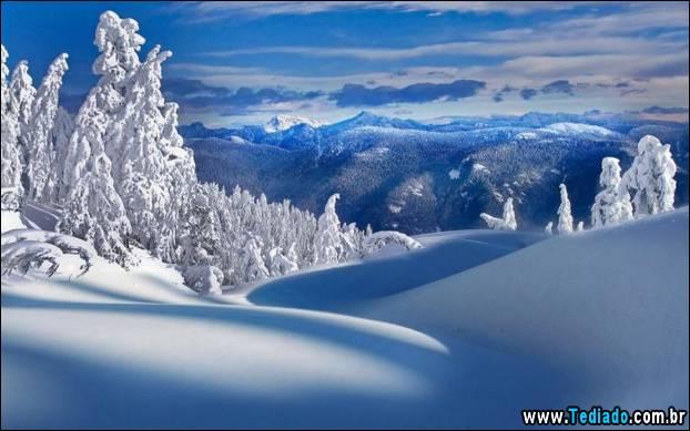 fotos-impressionantes-da-natureza-do-inverno-24
