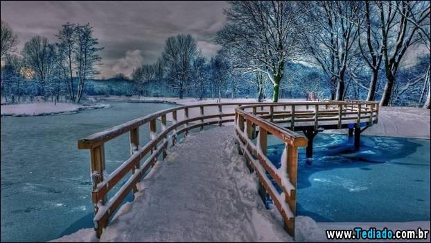fotos-impressionantes-da-natureza-do-inverno-28