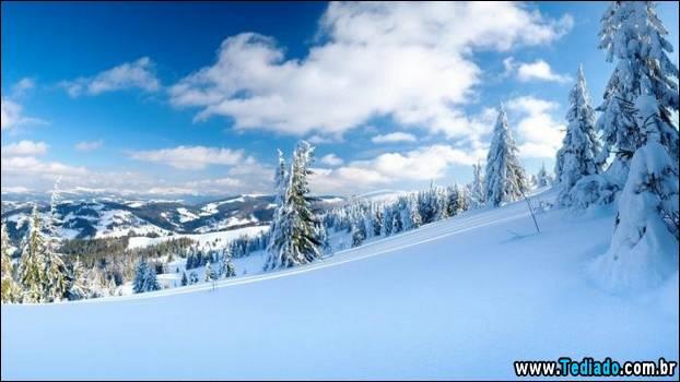 fotos-impressionantes-da-natureza-do-inverno-29
