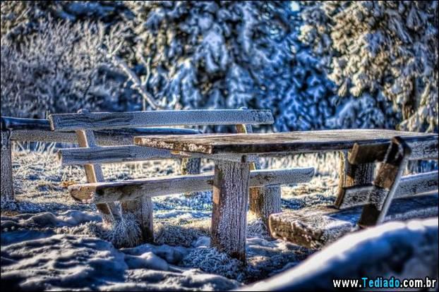 fotos-impressionantes-da-natureza-do-inverno-30