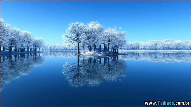 fotos-impressionantes-da-natureza-do-inverno-33