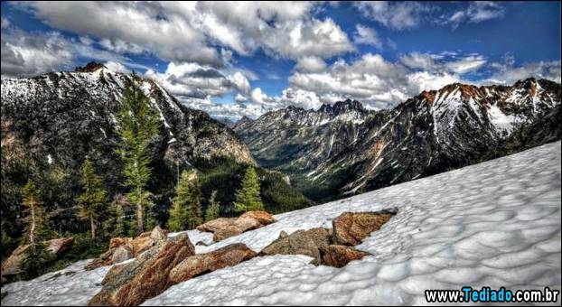 fotos-impressionantes-da-natureza-do-inverno-34