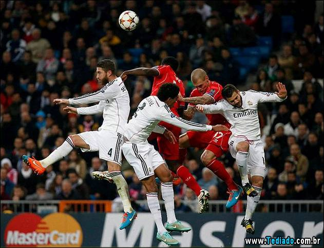 melhores-fotos-esportivos-de-2014-16