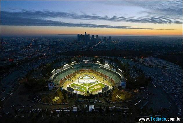 melhores-fotos-esportivos-de-2014-34