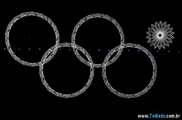 melhores-fotos-esportivos-de-2014-36