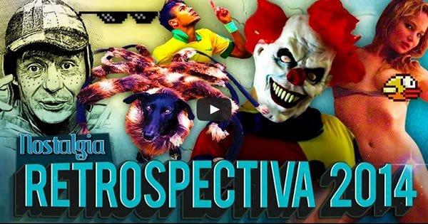 retrospectiva-2014