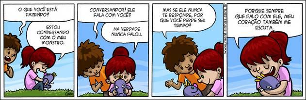 tirinhas-de-natal-02