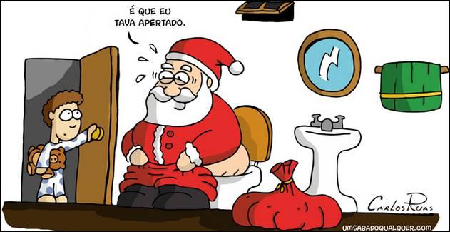 tirinhas-de-natal-06